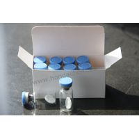 99% Injectable Peptide Ipamorelin for Bodybuilding Lyophilized powder Ipamorelin 2 mg