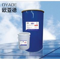 Polyurethane sealant for Insulating Glass with cheap price