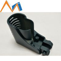 Hot Sale Auto Motorcycle Parts Car Accessories for Die Casting