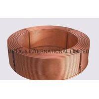 ASTM B68,ASTM B75,ASTM B88,ASTM B111,ASTM A280,AS 1432,AS 1571,AS1572-Copper Tube thumbnail image