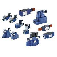Rexroth valve #4WE6 / 4WE10/ DBD / ZDB, etc