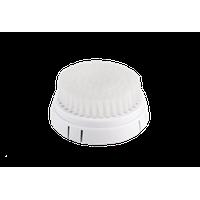Wave Acne Facial Brush Cleanser SR-02G