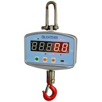 Electronic Scale (OCS-M)