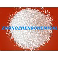 sodium propionate