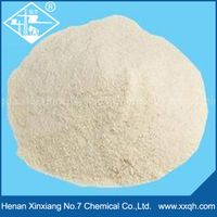 Phenol formaldehyde resin
