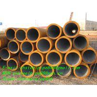 Q235 Spiral Pipe/Q235 Spiral Pipes/Q235 Spiral Pipe Mill