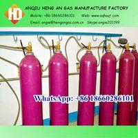 argon gas cylinder price thumbnail image