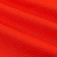 Bird Eye Fabric 100% Polyester Jersey Fabric thumbnail image