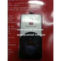 Digital Persona Fingerprint Reader USB Biometric Fingerprint Scanner URU5000 U.are.U 4500 U.are.U 45