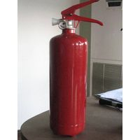 2kg Powder Fire Extinguisher thumbnail image