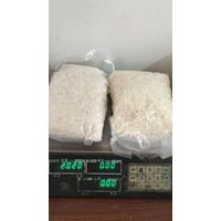 high purity 4-CEC 4CEC CAS 777666-01-2 for sales skype: aimeechem-168