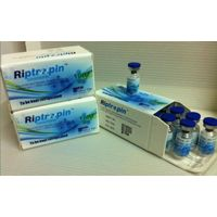 High quality riptropin 100iu
