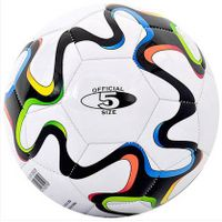 SIRDAR soccer ball