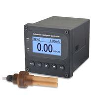 IH-EC100 Conductivity Meter