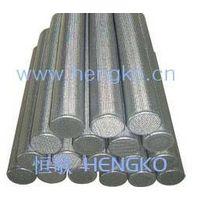 Stainless Steel Mesh Filter thumbnail image
