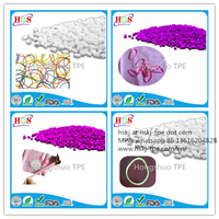 rubber band raw materials china suppliers competitive rubber band raw material
