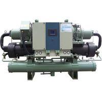 water source heat pump thumbnail image