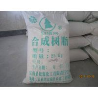 jiangxi factory supply the lowest price of rosin modified adhesive resin148L