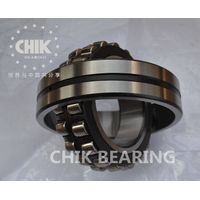 Spherical Roller Bearings 22205 22206,22305 22306CCW33