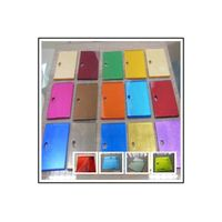 High quality mirrored acrylic sheet