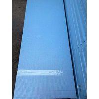 polystyrene foam board (XPS BOARD)