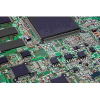 Professional Printed Circuit Board Assembly in China thumbnail image
