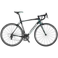 Bianchi C2C Infinito CV Chorus Compact Road Bike 2014