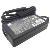 Adapter Charger for HP PA-1450-32HJ,696607-001, 696694-001 19V /2.31A /45W /7.4mm5.0mm thumbnail image