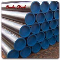API 5L Gr.B ERW Water Tube