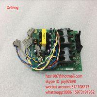 JSW injection molding machine SCP-21 SCP-31 DRV-32 DRV-45 thumbnail image