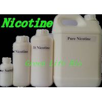 Pure Nicotine thumbnail image