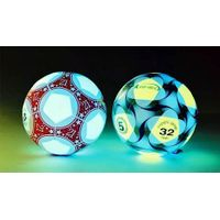 LED Football Gifts