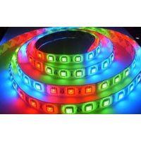 5050 60LED/m Marquee LED strip thumbnail image