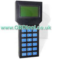 Tacho Pro 2008 Plus Unlock Jan Version 160.00EUR thumbnail image
