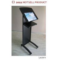 Mobile Lectern  new style for conferance and school thumbnail image