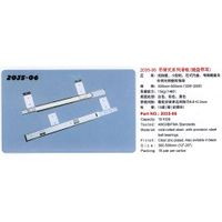 Slide Rail/Guide/Bearings/Drawer Slides