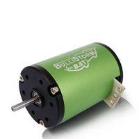 Sensorless Brushless Motor inrunner 8.5T thumbnail image