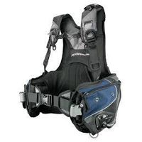 Aqua Lung Axiom i3 BCD X-Small