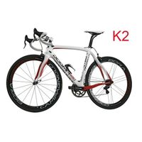 Pinarello Dogma 65.1 Think2 Carbon Fiber Bike Frame/Bicycle Fork/Seatpost/Headset/Clamp