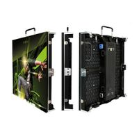 Best rental LED display screen for wedding