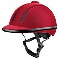 Equestrian/Horse Riding/Horse Racing Helmet