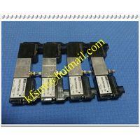 VA01PEP34A-1U SMC Solenoid Valve For Samsung SM321 Machine Metal Material thumbnail image