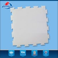 Low with high quality and high quality from jinhang plastic