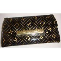 women s clutch bag(s518728-101) 87fd6de391be5