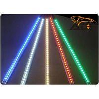 Waterproof LED Light Bar/ 60LED/M LED Light Bar