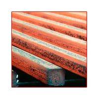 Square Steel Billet for re-rolling, Ukraine Origin thumbnail image