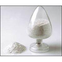 Nano titanium dioxide powder
