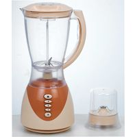 1.5L multi-function blender with CB certificate