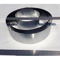 Rhenium Foil