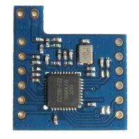 VT-CC1110-433 Wireless Module